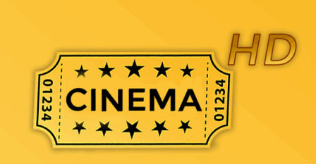 Cinema HD APK v2.4.0 Download on Android & PC Devices [2021]