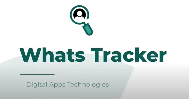 HogaToga App APK Download [2021] Free Call & WhatsApp Tracker