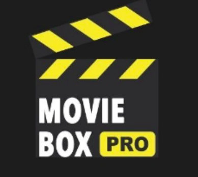 MovieBox Pro APK Download – Android/iOS/PC [MOD, Vip] 2021