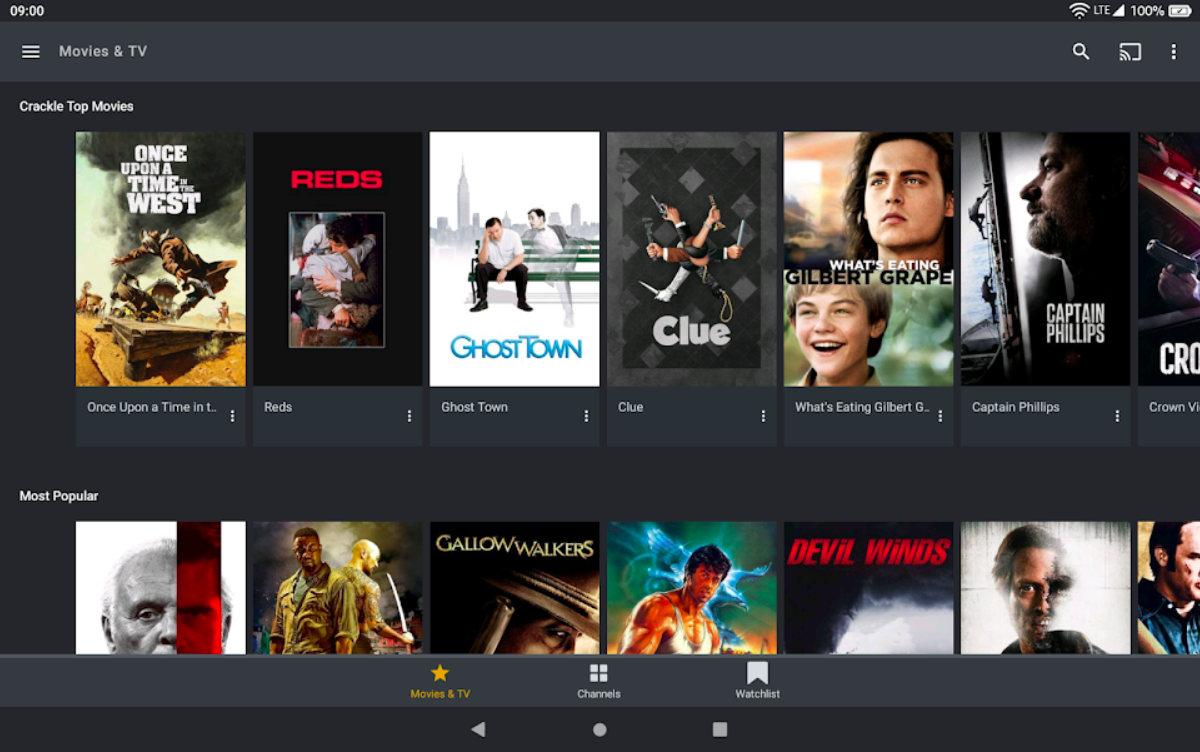 plex movies mod apk