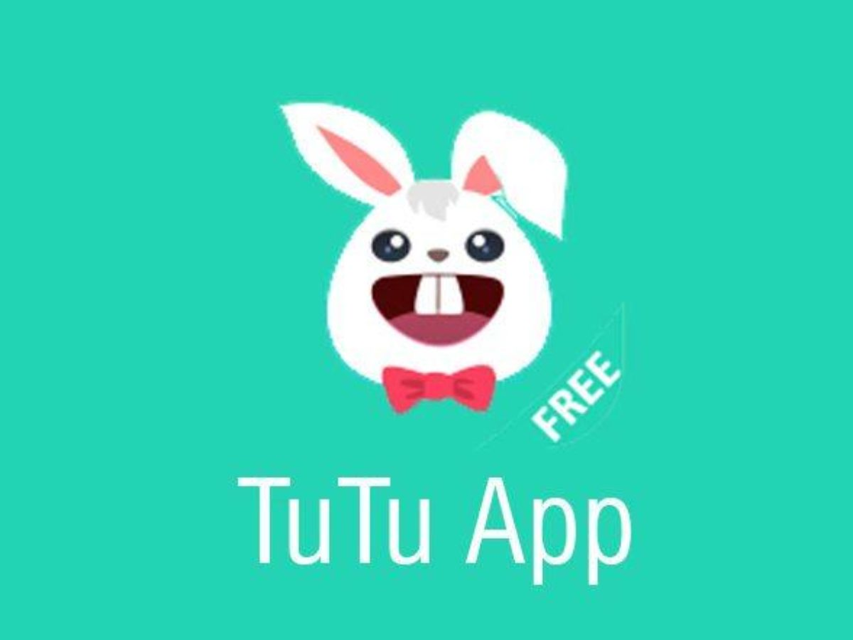 Download and Install TutuApp on iOS – No Jailbreak & No PC Required