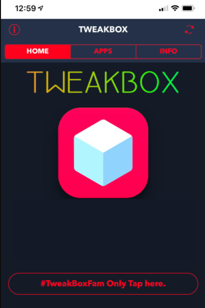 TweakBox App Download For Android, iOS & PC [October 2021]