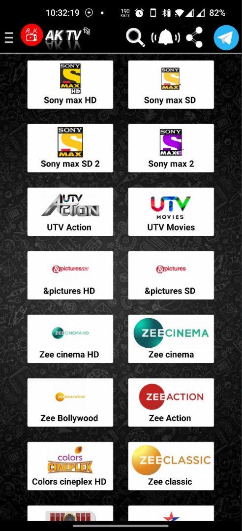 ak tv adfree download