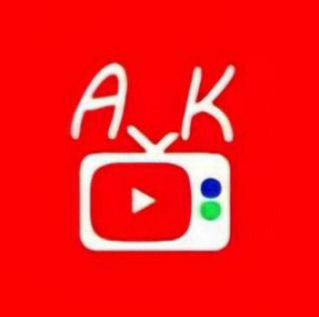 AK TV APK v9.8 [MOD, AdFree] Watch Live IPL 2021